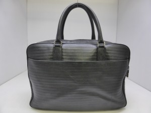 【Dior Home】ビジネスバッグの染め直し