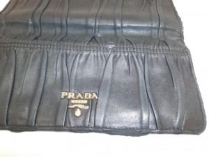 P4201756