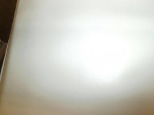 P8271956