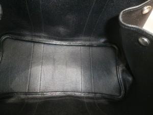 P9101800