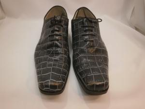 革靴の傷や捲れ補修やソファーの修理!愛知県名古屋市等で断れたことありませんか?