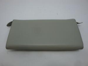 DSC06022