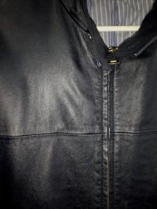 ジャケットアフター (1)