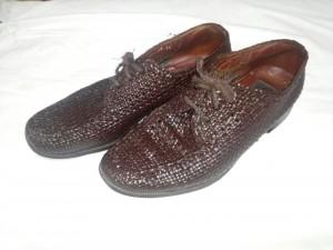 編みこみ靴アフター (1)
