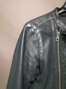 751緑ジャケットアフター (1)