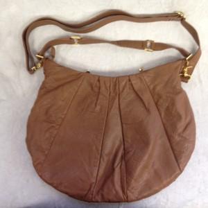茶色 使用感 A1 ソファー、鞄、バッグ、修理、張替、黒ずみ汚れ、クリーニング、色移り、擦り傷、染め直し