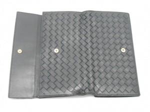 DSCN20651-300x225