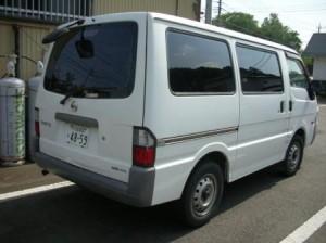 DSCN4628